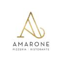 Read Amarone Reviews