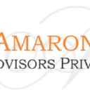 Amarons Capital Advisors P. Ltd. logo
