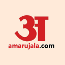 Amar Ujala Publications Ltd logo