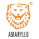 Amaryllo International B.V. logo icon