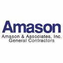 Amason & Associates, Inc. logo