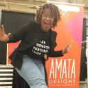 A. Mata Designs LLC logo