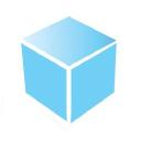 Amatech Inc logo