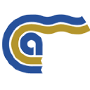 Amathus Public Ltd- Incoming Tourism Department logo