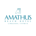 Amathus Limassol are using Bookwize