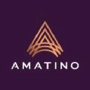 Amatino Partners logo