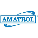 Amatrol logo icon