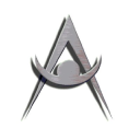 Amatya Technologies logo