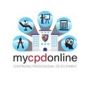Ama Education System logo icon