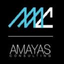Amayas Consulting  on Elioplus