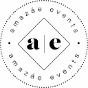 Amazae Special Events logo