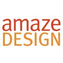 Amaze Design, LLC logo