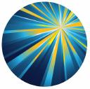 Amaze Film + Television logo