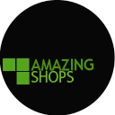 Amazing Shops Spain logo