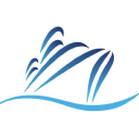Amazing Cruises Inc. logo