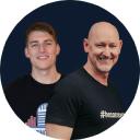 Amazing Freedom logo icon