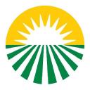 Amazing Grass logo icon