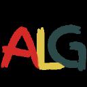 Amazing Life Games Preschool logo