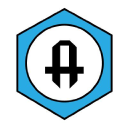 Amazing Magnets LLC logo