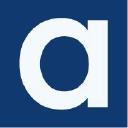 Amazingmail logo icon
