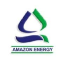 Amazon Energy Limited logo