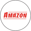 Amazon Filters Ltd logo
