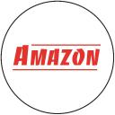 Amazon Filters Ltd logo