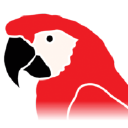Amazon Graphics Inc. logo