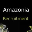 Amazonia Recruitment Ltd logo