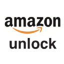 amazonunlock.com logo icon