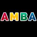 AMBA - Agence Web Marseille logo