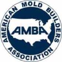 American Mold Builders Association logo
