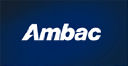 Ambac Financial Group