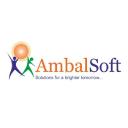 AmbalSoft InfoTech Pvt Ltd logo