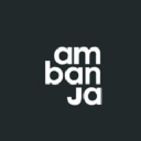 Ambanja.tv logo