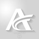 American State Bank Company Logo