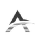 Ambar Distributors Llc logo