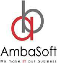 AmbaSoft Inc logo