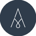 Ambassador Floor Company logo