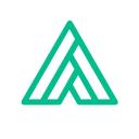Ambassify logo