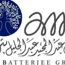 AM Batterjee Ltd. and Partners logo
