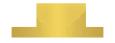 Ambaya Gold Logo