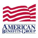 American Benefits Group logo icon