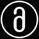 Amber Lounge & Amber Lounge Hospitality Ltd logo