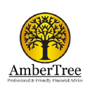 Amber Tree Independent Financial Advisers logo