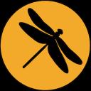 Amber Biology LLC logo