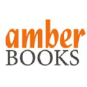 Amber Books Ltd logo