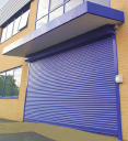 Amber Doors & Loading Bay Services Ltd