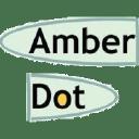 AmberDot LLC logo