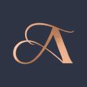 Amberley Adhesive Labels Ltd logo
